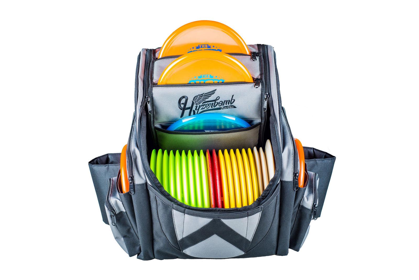 FlakX Backpack