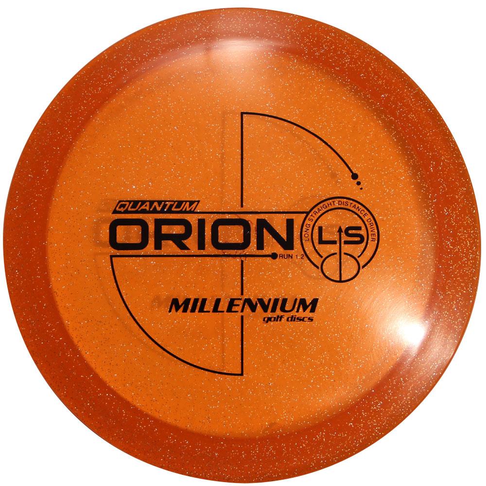 Orion LS